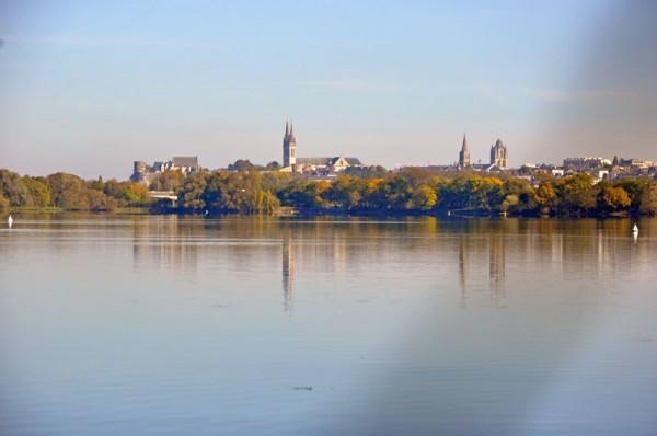 © Dreal Pays de la Loire